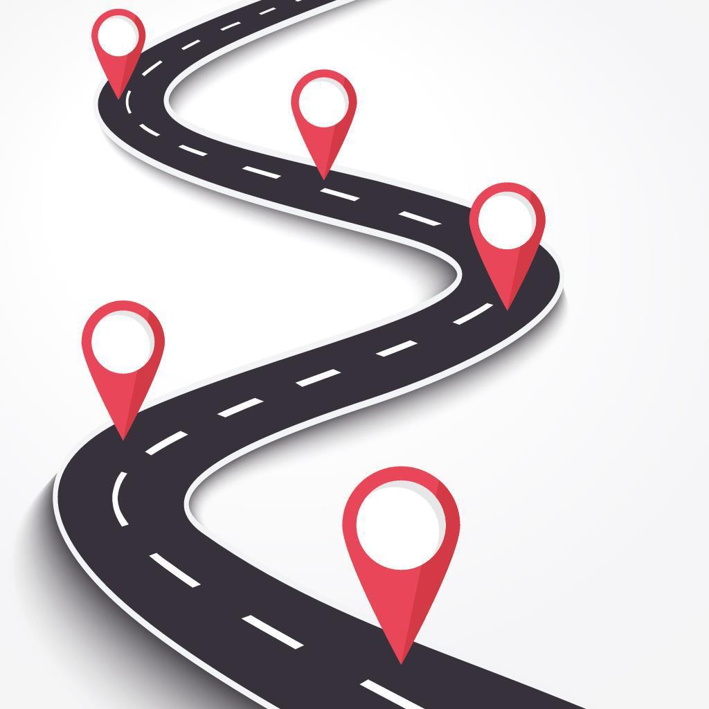 leru roadmap for research data leru